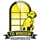 YD Window Company, Inc.